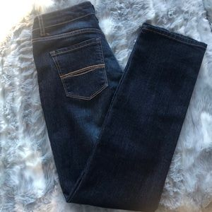 🌺 New Listing!! Bandolino women's jeans